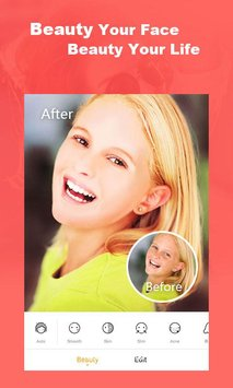 Photo Editor Plus Makeup Beauty Collage Maker1