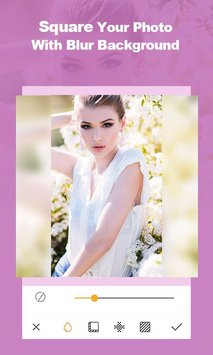 Photo Editor Plus Makeup Beauty Collage Maker6