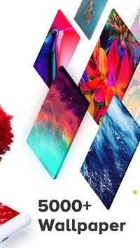 Best Launcher for Android4