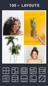 Collage Maker photo collage photo editor1