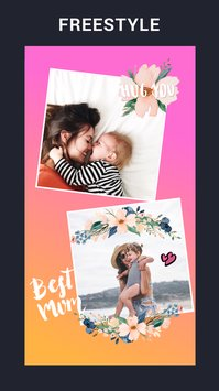 Collage Maker photo collage photo editor2