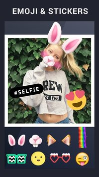Collage Maker photo collage photo editor4