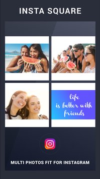 Collage Maker photo collage photo editor5