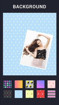 Collage Maker photo collage photo editor6
