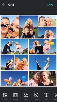 Collage Maker photo collage photo editor8