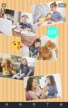 Collage Maker photo collage photo editor9