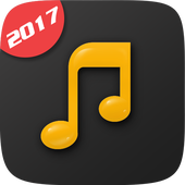 GO Music Player Plus Free Music Themes MP3 Player
