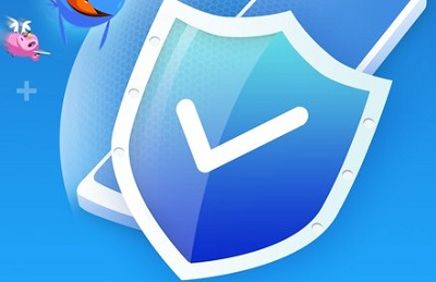 Antivirus Deep Security Lite
