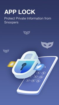 Antivirus Deep Security Lite6