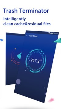 Clean Doctor Fast Smart3