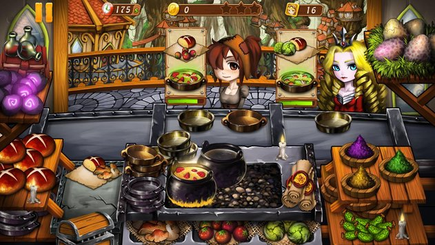 Cooking Witch5