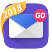 GO Mail Email for Gmail Outlook Hotmail more