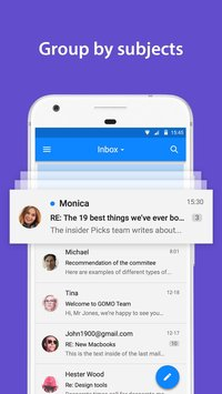 GO Mail Email for Gmail Outlook Hotmail more2