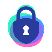 Game Lock by CM Launcher 3D