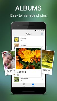 Pic Gallery Photo Gallery with Photo Editor2