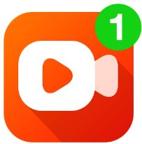 Screen Recorder For Game Video Call Online Video