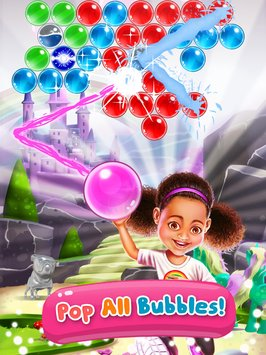 Toys And Me Bubble Pop5