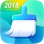 Captain Clean Free Cleaner AppLock Booster