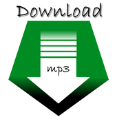 Download Music Mp3 Free Player