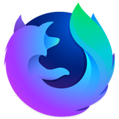 نرم افزار Firefox Nightly for Developers