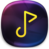 Free Music Music Player MP3 Player