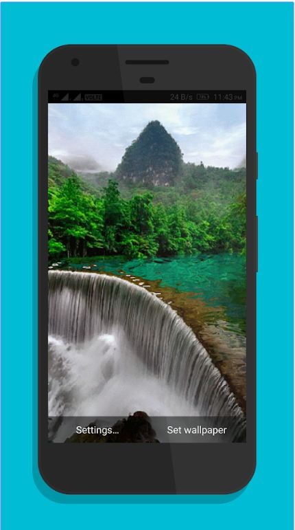 Gif Live Wallpapers Animated Live Wallpapers10