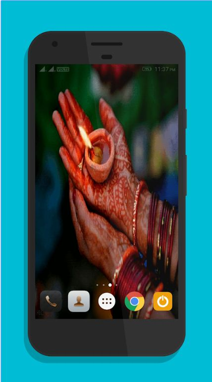 Gif Live Wallpapers Animated Live Wallpapers11