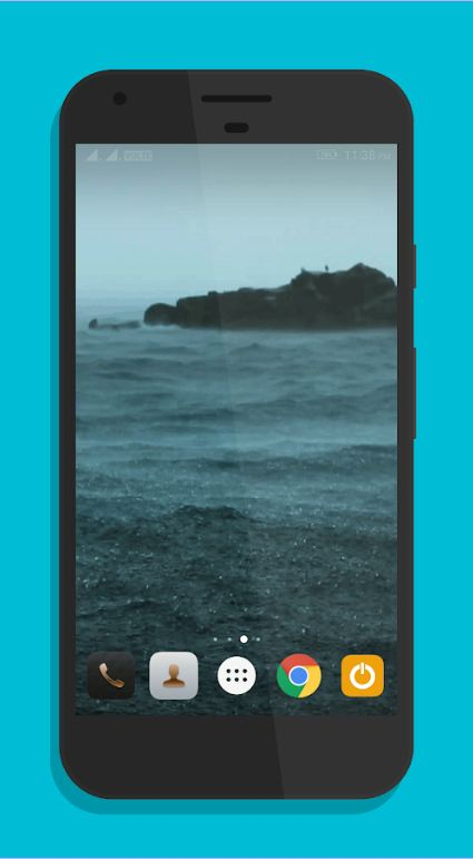 Gif Live Wallpapers Animated Live Wallpapers12