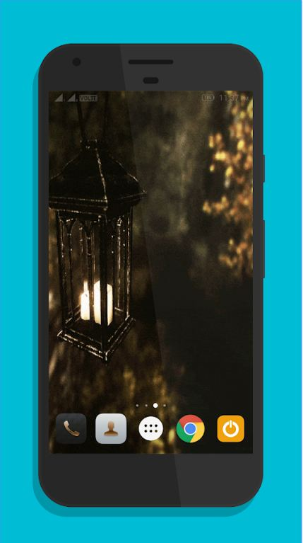 Gif Live Wallpapers Animated Live Wallpapers14