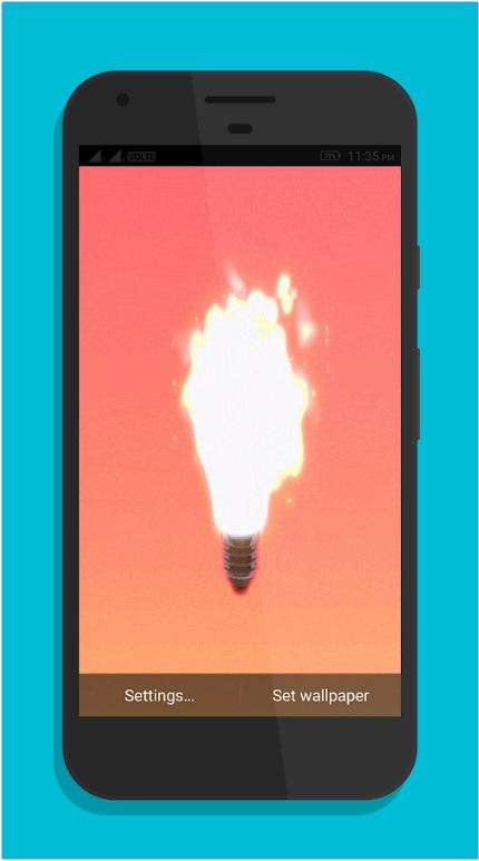 Gif Live Wallpapers Animated Live Wallpapers3