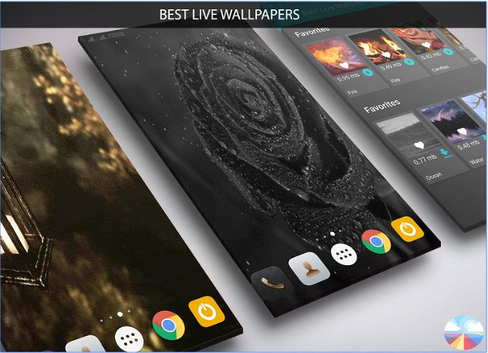 Gif Live Wallpapers Animated Live Wallpapers9