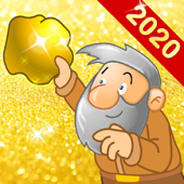 Gold Miner Classic: Gold Rush