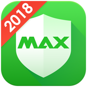 Virus Cleaner Booster MAX Antivirus Master