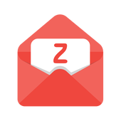 Zoho Mail Email and Calendar