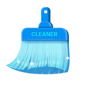 2018 Cleaner speed booster junk cleaner