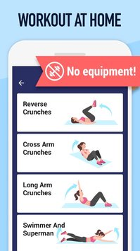 Abs Workout2