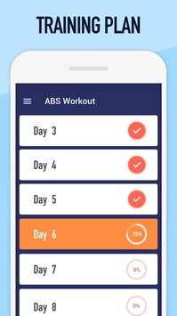 Abs Workout5