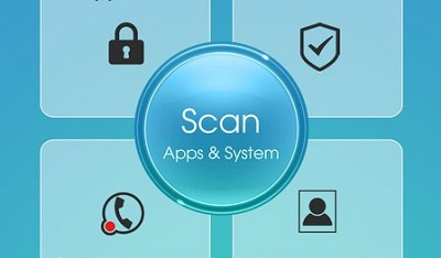 App Lock Clean Master Call Recording MoboManager