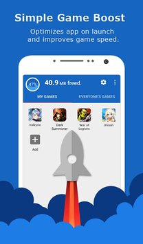 Game Boost Master Speed Up Games You Enjoy1