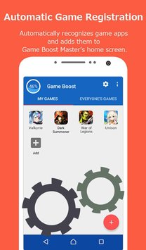 Game Boost Master Speed Up Games You Enjoy4