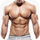 Gym Workouts Fitness