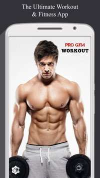 Gym Workouts Fitness1