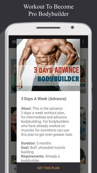 Gym Workouts Fitness6