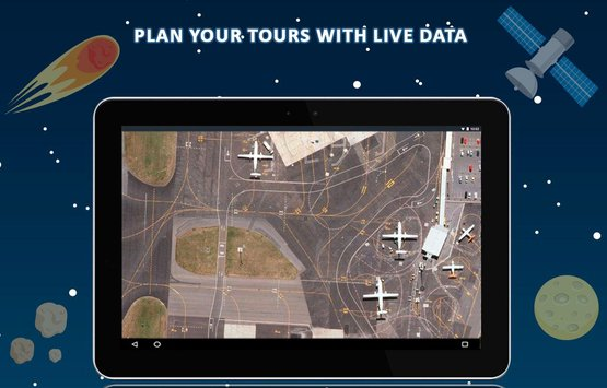 Live Earth Map 2018 Satellite View GPS Tracker2