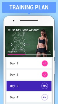 Lose Weight in 30 Days3