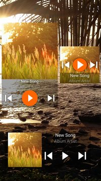 Music Player Equalizer HD6