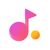 My Music Player Powerful player for free