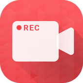 Screen Recorder With Facecam And Audio Editor