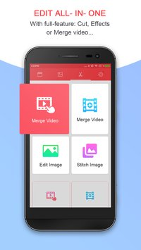 Screen Recorder With Facecam And Audio Editor4
