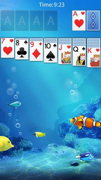 Solitaire Collection1